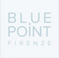 bluepointfirenze