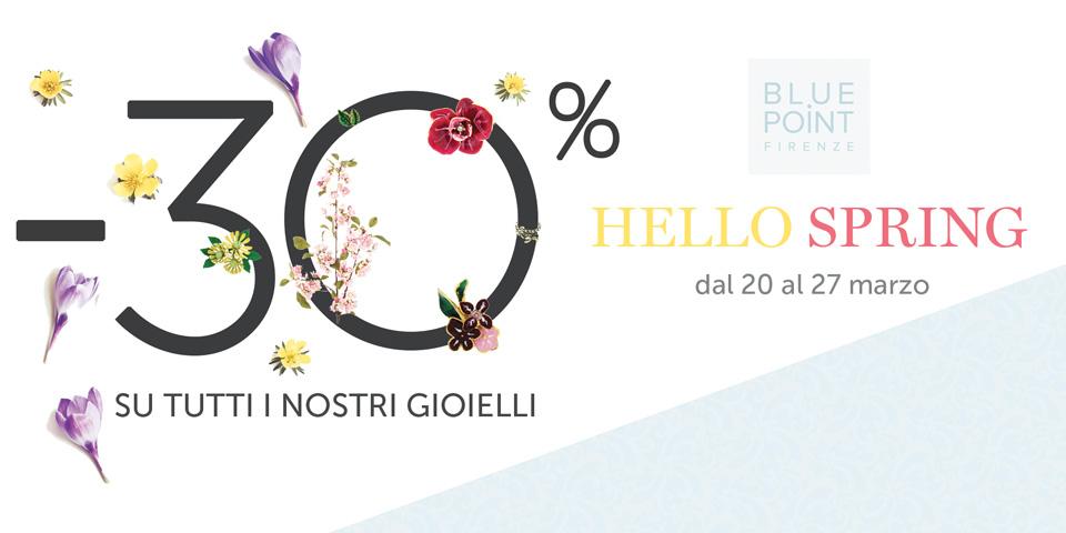 hello-spring-banner