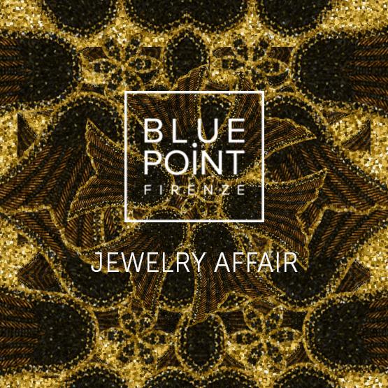 blog-bluepoint-oro