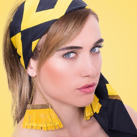 blog-foulard