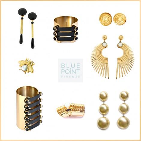 gioielli-in-oro-per-capodanno-e-natale