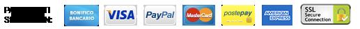pagamento gioielli