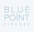 gioielli bluepointfirenze