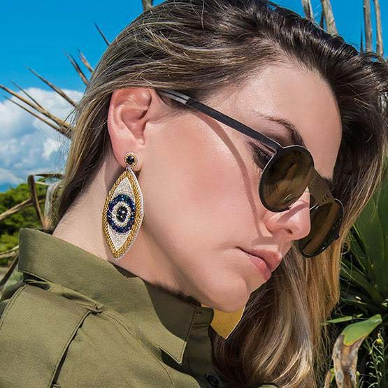 Gioielli Donna Urban Boho Chic