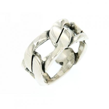 anello gomena