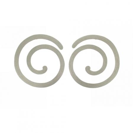 Curva-bianca-1-2000x2000