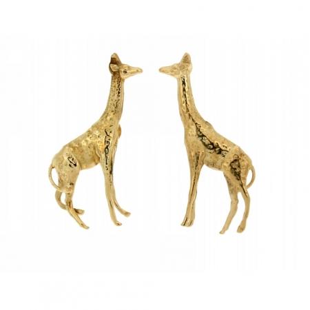 Giraffe-piccole3-2000x2000