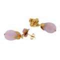 pink-drops-retro-2000x2000