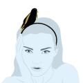 B&Y_headband