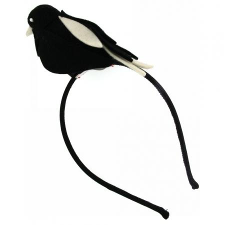 B&W headband nuova-1000x1000