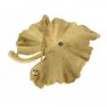 lucky-leaf-retro-2000x2000