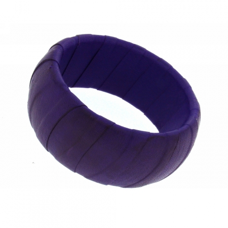 Purple-band-1000x1000