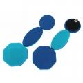 Blue Popgem Uno- retro 1000x1000