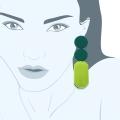 green-pop-gem-uno