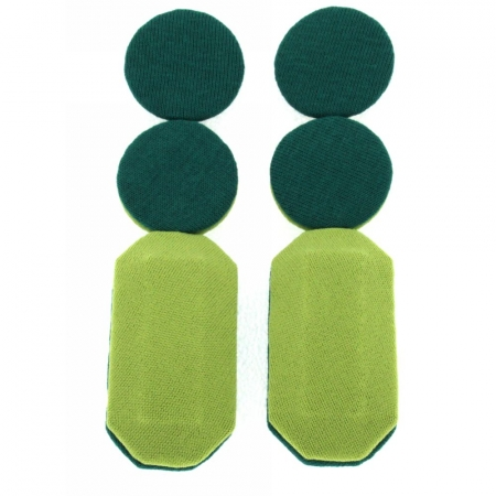 Green Popgem Uno-1000x1000