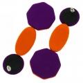 Purple-Popgem-uno-1000x1000-2