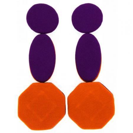 Purple-Popgem-uno-1000x1000