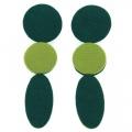 Green Popgem Tre