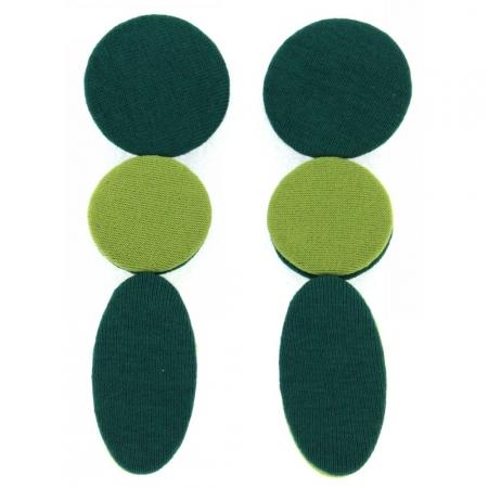Green Popgem Tre-1000x1000