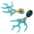 Blue Coral retro-1000x1000