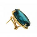 particolare di BLUE CORAL-2000x2000