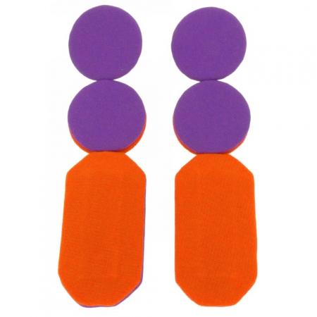 Purple Popgem Uno