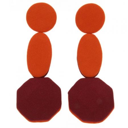 Orange Popgem Uno-1000x1000