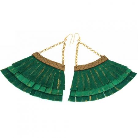 Maxi Bahia Verde2-1000x1000