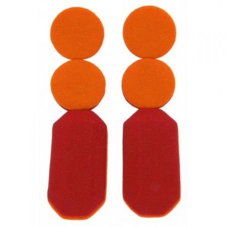 Orange-Popgem-Due-1000x1000