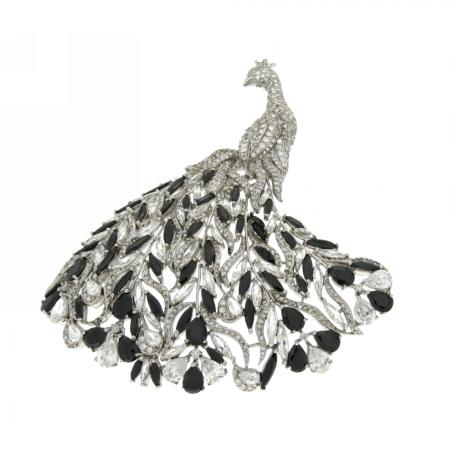 peacock-2000x2000