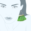 bahia-verde-indossato