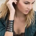 bracciale-ottone