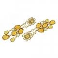 gocce-gialle-retro-1000x1000