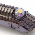 anello-cyborg2