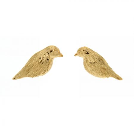 birds-2000x2000