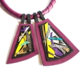 egyptian-queen-double-pendants-2