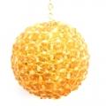 citrin-balls-2