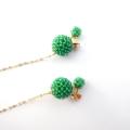 green-balls3