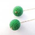 green-balls2
