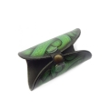 green-ribbon-retro