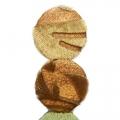 velvet-popgem-due-particolare