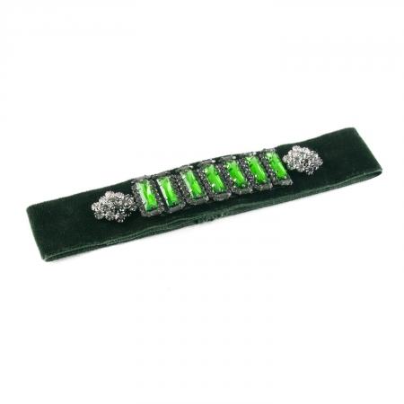 fascia-verde