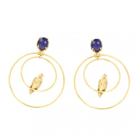 orecchini-oro-lalala