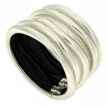 silversharpey1-1000x1000