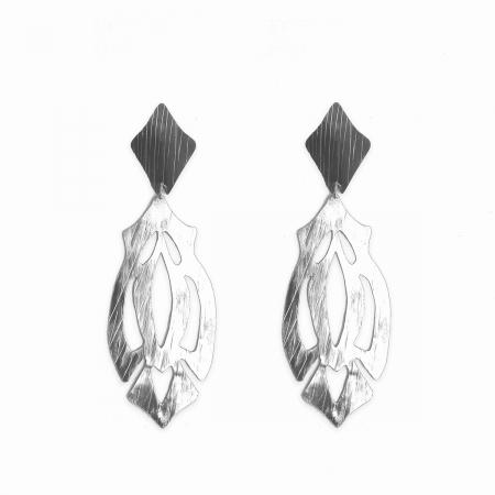 orecchini-medea