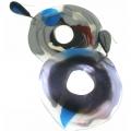 Macha blu retro-1000x1000