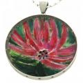 japanflower3-1000x1000