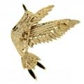 colibrì retro-1000x1000