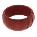 bangle-fasciato-rosso2-2000x2000