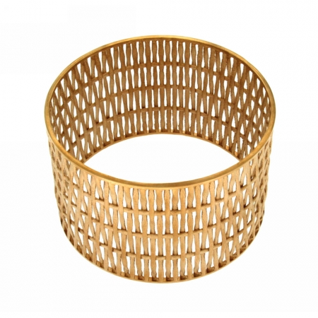 Sottosopra-bangle-front-2000x2000